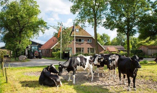 001 boerderij 2.2