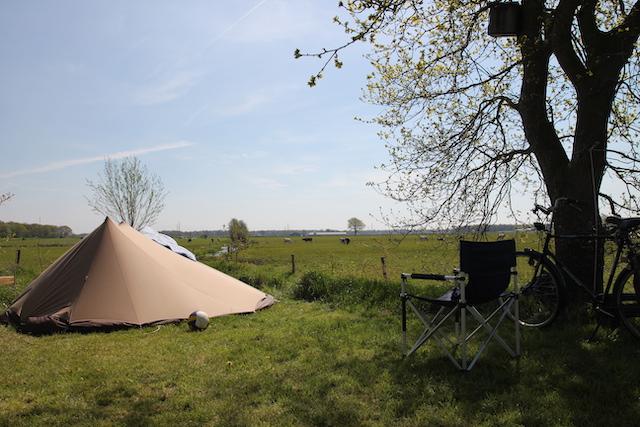 thyencamp tent 2