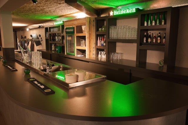 feestzaal-de-afstap-bar